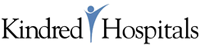Kindred Hospitals